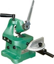 Ручной станок для фигурной резки металла MMS-3