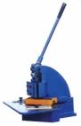 Усиленный ручной угловырубной станок HN-4